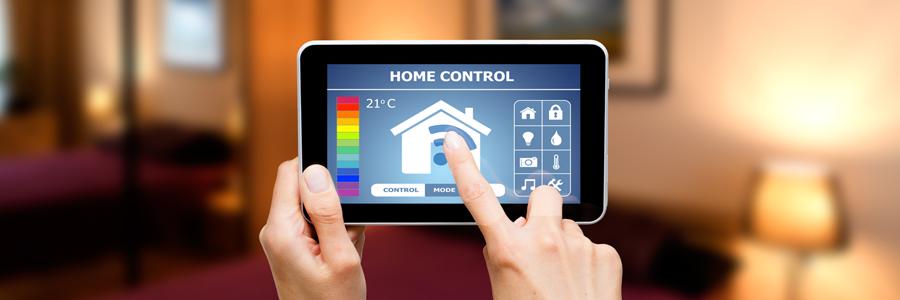 Smart Thermostats & Wifi Thermostat Installation InBeloit & Janesville, Wisconsin and Rockton & Roscoe, Illinois, and Surrounding Areas